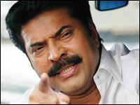 Mammootty and Ranjith together for 'Pranchiyettan and the Saint'