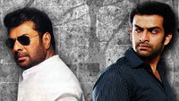 Mammootty to star in Prithvi's new home production?