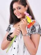 Meghana looks extremely sexy in Punda