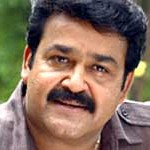 Mohanlal in a Siby Malayil film!