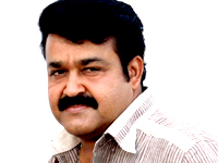 Mohanlal's 'China Town' to start on Dec.16