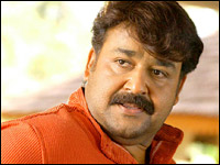 Priyan's Mohanlal film to start on March 15th