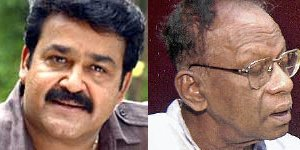 Mohanlal asked to appear before court on the 19th