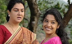 Actresses need to change their attitude: Jithu Joseph
