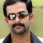 I'm glad that I could be a part of 'Arjunan Sakshi': Prithvi