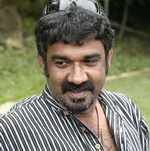 Ranjith to act in Mammootty's 'Best Actor'