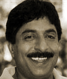 Sreenivasan lashes out against superstars