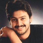 Tamil actor Srikanth to debut in Malayalam?