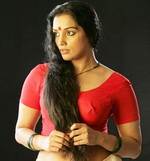 I put on weight for 'Rathinirvedam': Swetha Menon