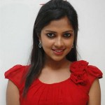 Amala Paul would not be a part of 'Indian Rupee'