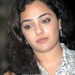 I'd only act with people I'm comfortable with: Nithya Menon