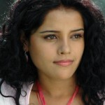 Pia Bajpai to be Prithvi's heroine