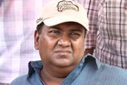 Rajesh Pillai lashes out against 'Traffic' producer