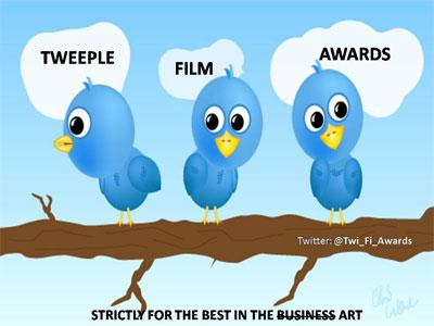 Aao Award Award Khelein