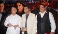 Music Launch of Yuvvraaj