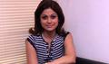 Shamita talks about Hari Puttar