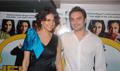 Sohail & Arbaaz Khan grace Hello Premiere