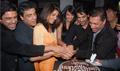 Priyanka, Kangana & Mughda sizzle @ F Success