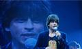 Shahrukh Khan & Hrithik grace Rock On concert