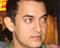 Sanjay, Aamir rock Lage Raho Munnabhai Premiere