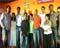 Media meet Of 'Chain Khulii Ki Main Khulii'