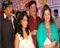 Premiere of Mera Dil Leke Dekho