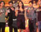 Fans throng to watch Shahrukh at DON Music launch