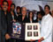 Mahesh Bhatt unveils Anwar Music Album