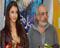 Aishwarya Rai unveils Umrao Jaan at Reliance World