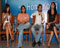 Press Conference Of 'Awarapan'