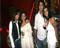 Bheja Fry premiere
