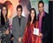 Jimmy and Neha charm at Delhi Heights Music Launch
