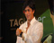 Shahrukh Khan unveils his Tag Heuer DON watch