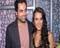 'Ek Chalis Ki Last Local' Premiere