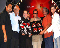 Music Launch Of 'Johnny Gaddar'