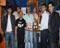 Life Mein Kabhie Kabhie music launch