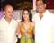 Anupam & Boman bond at Khosla Ka Ghosla Premiere