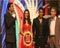 Akshay, Preity & Salman scorch the ramp for Lycra MTV style awards