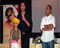 'Nanhe Jaisalmer' Press Meet