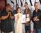 Akshay Kumar launches Swami music album