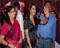 Akshay, Priyanka At 'Swami' Premiere