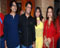 Juhi and Kangna steal the limelight at Traffic Signal Premiere