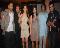 Victoria No. 203 cast celebrates the movie release
