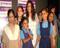 Vidya Balan graces special screening of LRMB for childrens