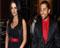 Aftaab, Celina and Amrita grace RED premiere