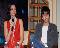 Ranbir and Sonam announce Saawariya-Pantaloons tie-up