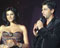 Srk, Sachin, Sush and Shiney rock at Zindaggi Rocks music launch
