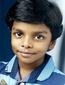Adish Praveen
