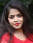 Akshya Priya