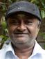 M.S.Bhaskar
